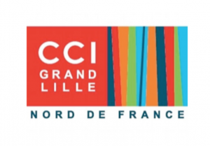 agence digitale lille- CCI grand lille