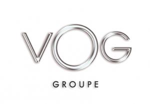 agence digitale lille - VOG