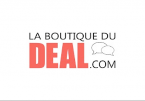 agence digitale lille - laboutiquedudeal
