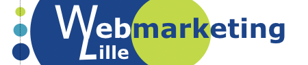 Webmarketing Lille Logo