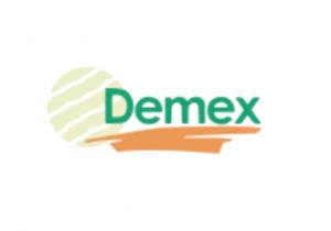 agence digitale lille - demex