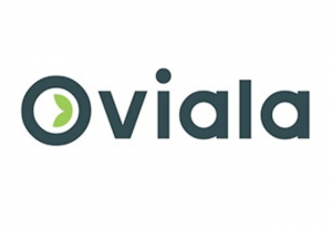 oviala webmarketing